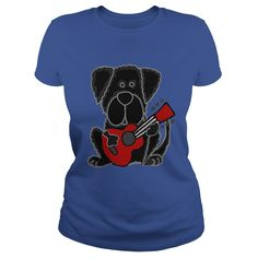 Cool Fun Newfoundland Dog Playing Guitar Shirt #gift #ideas #Popular #Everything #Videos #Shop #Animals #pets #Architecture #Art #Cars #motorcycles #Celebrities #DIY #crafts #Design #Education #Entertainment #Food #drink #Gardening #Geek #Hair #beauty #Health #fitness #History #Holidays #events #Home decor #Humor #Illustrations #posters #Kids #parenting #Men #Outdoors #Photography #Products #Quotes #Science #nature #Sports #Tattoos #Technology #Travel #Weddings #Women