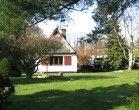 Ferienhaus Ostseebad Prerow - J. Hennigfeld - Unterkunft 1