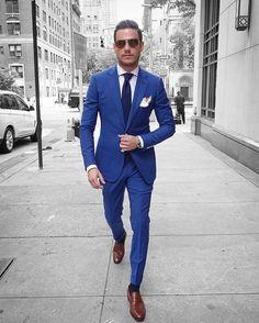 Style by @aleksmusika || MNSWR style inspiration || www.MNSWR.com