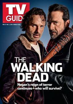 walking dead s07e04 subtitles