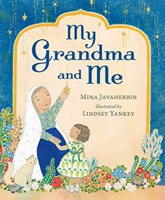 Best Grandparents And Grandchildren Images Grandparents Day