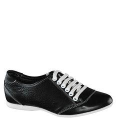 Pantofi fara toc de dama marca Yuxone Fete: piele naturala Interior: textil Talpa: sintetic