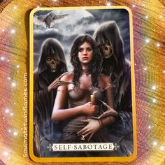 Heal yourself reading cards – Inna Segal. Soulmate Connection, Soul Connection, Angel Guidance, Spiritual Guidance, Free Psychic Question, Oracle Tarot, Spiritual Messages, Psychic Development, Meditation For Beginners