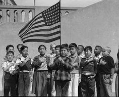 Dorothea Lange: Lo Sguardo Indomito della Speranza   Reflex-Mania