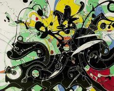 Jimmi Toro Art - www.jimmitoro.com