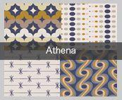 Art Gallery Fabrics Athena