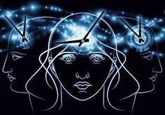 """""""Nos faltan conocimientos sobre el cerebro para vencer las enfermedades neurodegenerativas"""". http://www.farmaciafrancesa.com"""