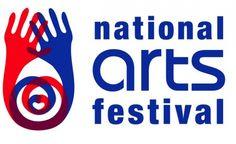 Tour d'horizon des festivals musique, arts, ciné et culture à ne pas manquer cet été en Afrique.