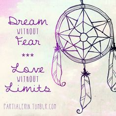 dream catcher quotes: