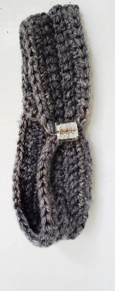 https://www.etsy.com/your/shops/CrochetedHeadwear/tools/listings/view:table,stats:true/275900298 Looking for a great gift idea? Look no further, they will fall in love with this headband. These fashionable accessories can be used for long hair, short hair, up-do's or even with thick curly hair.   Don't want to mess your hair up with a hat? This headband is perfect for keeping your ears warm while keeping you fashionable.  These gorgeous headband,head wraps would be the absolute perfect gift.