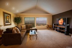 View 32 photos of this $65,000/mo 9 bed, 10.0 bath, 9000 sqft rental at 13318 Mulholland Dr. Available for Long or Short Term Lease. Great for Special E...