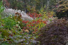 The Garden at Federal Twist