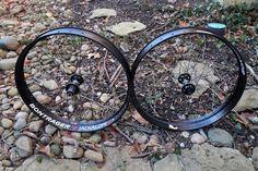 Bontrager Hodag Jackalope fat bike tubeless wheel tire system  (3)