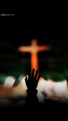 Jesus Wallpaper, Worship Wallpaper, Cross Wallpaper, Bible Verse Wallpaper, Christian Iphone Wallpaper, Christian Backgrounds, Worship Backgrounds, Jesus Is Life, Jesus Loves You