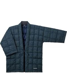 4193ad29a5f11f Extra Off Coupon So Cheap Mont-bell Down Jacket Size M Traditional Japanese  Hanten(JP Exclusive Not in US)