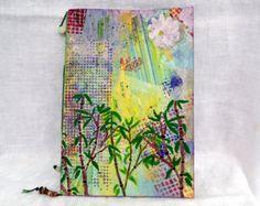 artist sketchbooks journals - Google Search