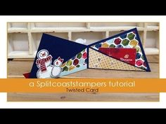 A creative lady who loves making pretty cards, mini albums, embellishments and other crafty projects.