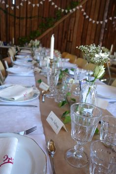 lada 2 Boho Wedding, Wedding Blog, Summer Wedding, Dream Wedding, Wedding Decorations, Table Decorations, Winter Wedding Inspiration, Deco Table, Wedding Planning
