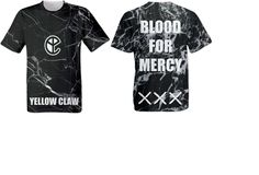 Yellow Claw YellowClaw Streetwear