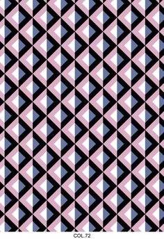 5 Eley-Kishimoto-wallpaper LIGHT ON LATTICE COL 72