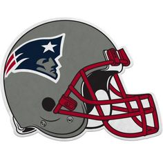 Patriots Coloring Page | Football coloring pages, Sports ...