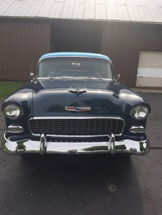 Chevrolet: Bel Air/150/210 1955 chevy station wagon Check more at http://auctioncars.online/product/chevrolet-bel-air150210-1955-chevy-station-wagon/