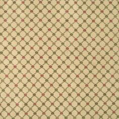 Ashville Trellis Putty by Kasmir Fabric 1364 78% Rayon 22% Polyester CHINA 15,000 Wyzenbeek Double Rubs H: 4 6/8 inches, V: 4 6/8 inches 54 - 58 - Fabric Carolina - Kasmir