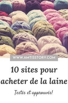 Crochet Granny, Diy Crochet, Lana, Internet, Knitting, Dog Food Recipes, Stitches, Bracelet, Boutique