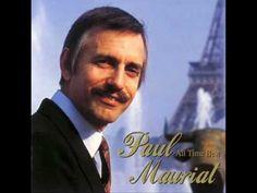 Paul Mauriat - Anonimo Veneziano