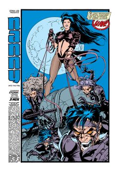 Uncanny X-Men Issue - English 2 Comic Book Pages, Comic Page, Comic Book Artists, Comic Books Art, X Men, Jim Lee Art, The Uncanny, Marvel Women, Illustrations And Posters
