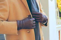 #contest: #win #free $225 pair of #leather #mens winter #gloves from FitzGerald Morrell!!! http://www.cefashion.net/contest-win-a-225-pair-of-mens-leather-winter-gloves #accessories #winning #giveaway