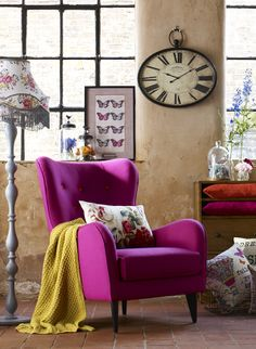 Bhs HOME Vintage Curiosity Collection