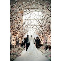 For The Bride. found on Polyvore