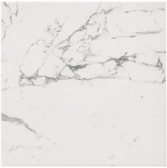 Wall And Floor Tiles, Wall Tiles, Schedule Design, Wall Exterior, The Tile Shop, Fired Earth, High Contrast, White Satin, Design Consultant