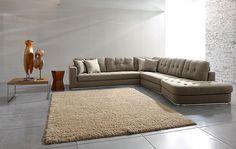 Salon Moderne by Ditre Italia,