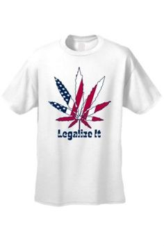 da89c84b 8 Best 420 Apparel images | Weed leaves, Cannabis, Graphic t shirts