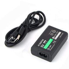 Wu5dra Whisper-Quiet USB Mini Fan USB Fan Table Fan