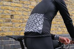 Matchy Infinity Collection.  Available Men and Women   Sold by matchycycling.com