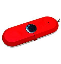 Plastic USB Flash Drives p115