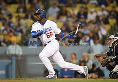 SPWIRE AP S BBN CA United States 279220 MLB: APR 04 Padres at Dodgers