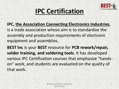 14 Best IPC Training Courses images in 2019 | Training