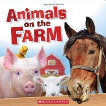 animal farm complete book pdf