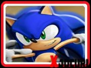 E Online, 2d, Sonic The Hedgehog, Puzzle, Free, Character, Puzzles, Lettering, Puzzle Games