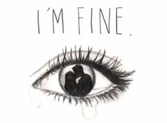 Image about sad in Drawings✏️ by V. Fridays on We Heart It Couple Drawings Tumblr, Sad Drawings, Dark Art Drawings, Pencil Art Drawings, Art Drawings Sketches, Tumblr Art Drawings, Sad Sketches, Hipster Drawings, Amazing Drawings