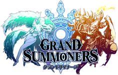 グッドスマイルカンパニー、『グランドサマナーズ』のマルチバトルシステムと冒険を彩るゼイオルグとメリアの情報を公開! | Social Game Info