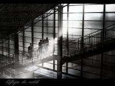 Reflejos by Mayte Weber, via 500px