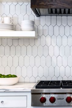 134 amazing white kitchen tile images in 2019 kitchen floor tiles rh pinterest com