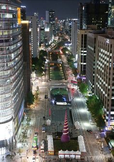 Seoul,South Korea