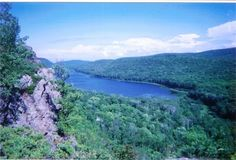 Porcupine Mountains Wilderness State Park, Ontonagon: See 295 reviews, articles, and 197 photos of Porcupine Mountains Wilderness State Park, ranked No.1 on TripAdvisor among 18 attractions in Ontonagon.