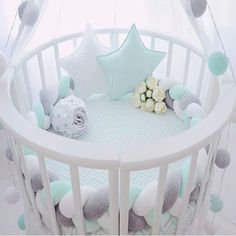 Toys & Hobbies Soft Baby Room Sofa Cushion Star Cloud Heart Crown Triangle Home Travel Pillows Kids Room Decorative Toys Baby Shower Party Gift Price Remains Stable